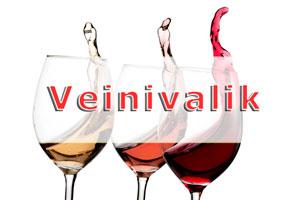 veinivalik